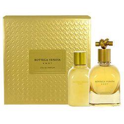 Zestawy zapachowe dla kobiet  Bottega Veneta