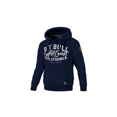 Bluzy męskie PIT BULL WEST COAST / USA Zbrojownia.pl