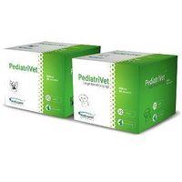 VETEXPERT PediatriVet preparat wspomagający dla szczeniąt, 680mg