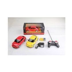 Samochód RC Volkswagen Beetle 1:20