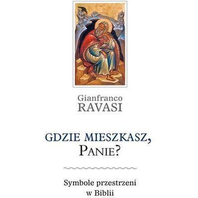 Książki religijne BERNARDINUM TaniaKsiazka.pl