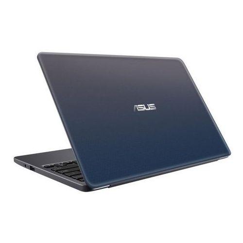 Asus VivoBook R207NA-FD009T 90NB0EZ2-M01950, 90NB0EZ2-M01950
