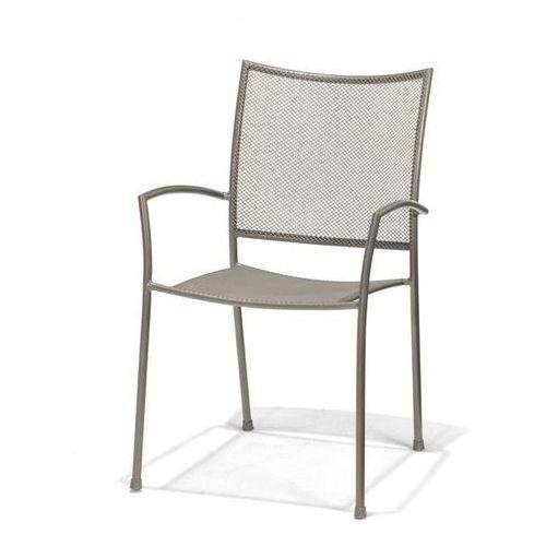 Scancom Krzesło z podłokietnikami plantagoo (5705820250554)