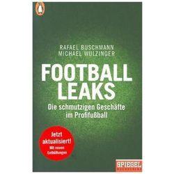 Książki sportowe  Buschmann, Rafael