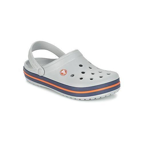 Chodaki crocband marki Crocs