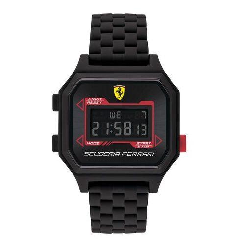 Ferrari 0830745