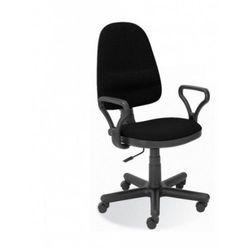 Krzesła i fotele biurowe  Nowy Styl ekrzesla.pl
