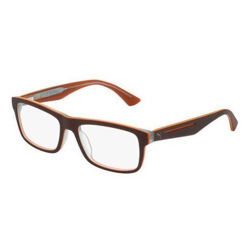 Okulary korekcyjne pu0053o 005 Puma