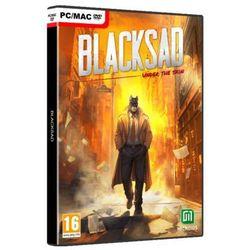 Blacksad Under the Skin (PC)
