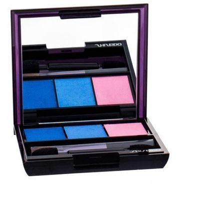 Cienie do powiek Shiseido E-Glamour.pl