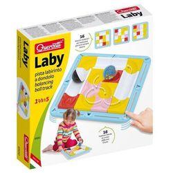 Pozostałe zabawki edukacyjne  Quercetti InBook.pl