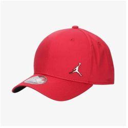 Nakrycia głowy i czapki Nike e-Sizeer.com