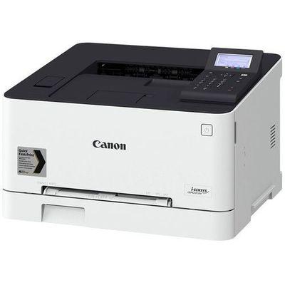 Biurowe urządzenia wielofunkcyjne Canon Centrum Druku