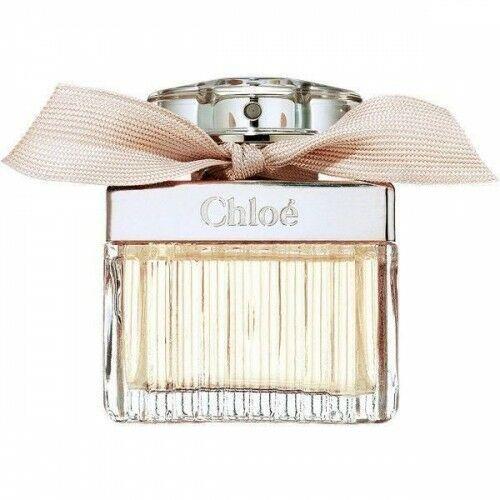 Chloe Chloe Woman Woda Perfumowana 75ml TESTER + GRATIS
