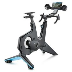 trenażer Neo Bike Smart + eBon NOWOŚĆ 2019/2020