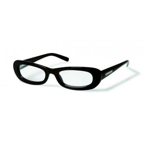 Okulary Korekcyjne Vivienne Westwood VW 038 02