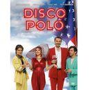 Agora Disco polo  35% rabatu na drugą książkę  Disco Polo