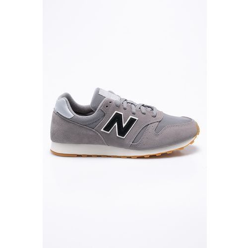 New Balance - Buty ML373GKG