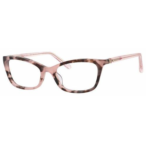 Okulary korekcyjne delacy 0rs3 00 Kate spade