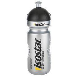 Bidon ISOSTAR rowerowy 650 ml