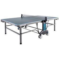 Tenis stołowy  Kettler SportowyRaj.pl