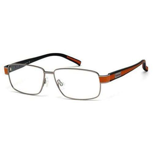 Timberland Okulary korekcyjne tb1299 009