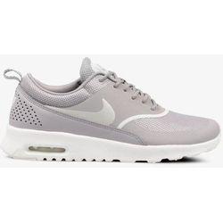 Damskie obuwie sportowe  Nike e-Sizeer.com