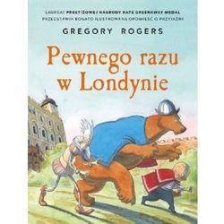 Powieści  Literówka InBook.pl