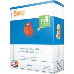 Licencje dostępowe  InsERT Soft24.biz Oprogramowanie dla biznesu