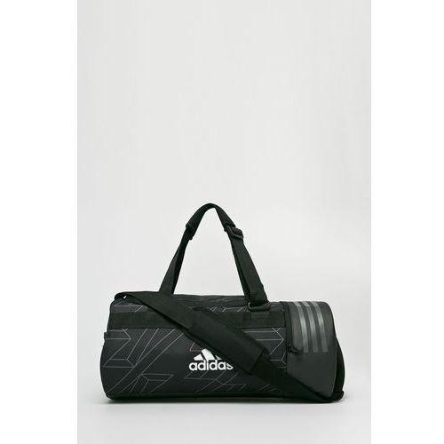 6c3b585c452e3 Torba adidas tiro teambag medium b46123 - czarny (adidas Performance ...