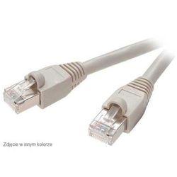 Kable UTP / FTP / SFTP  VIVANCO MediaMarkt.pl