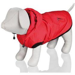 Ubranka dla psów  (bez zařazení)