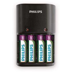 Ładowarki do akumulatorów  Philips