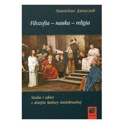 Humanistyka  ANTYK Marek Derewiecki InBook.pl