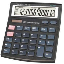 Kalkulatory  VECTOR DIGITAL