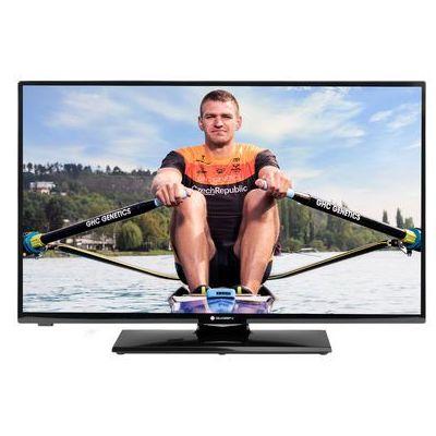 Telewizory LED Gogen ELECTRO.pl