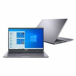 Laptopy  Asus MediaMarkt.pl