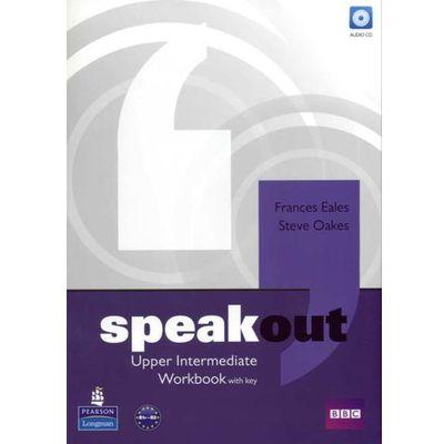 Językoznawstwo Pearson Education Limited