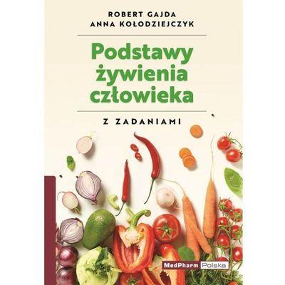 Hobby i poradniki MedPharm Polska