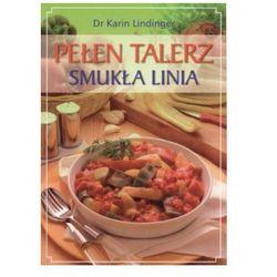 Kuchnia, przepisy kulinarne  Empik.com InBook.pl