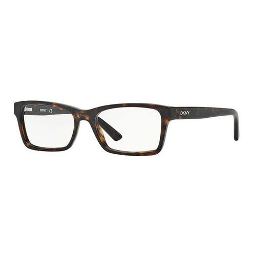 Dkny Okulary korekcyjne dy4652 3016