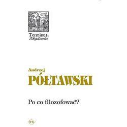 Filozofia   TaniaKsiazka.pl