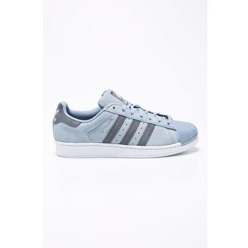 Adidas Originals - Buty Superstar