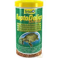 reptodelica shrimps 250ml marki Tetra