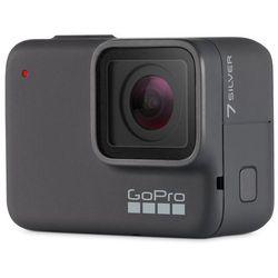 Kamery sportowe  GOPRO