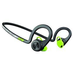 Słuchawki  Plantronics