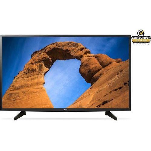 TV LED LG 32LK510
