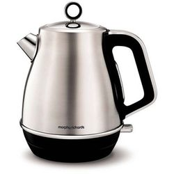 Morphy Richards 104406