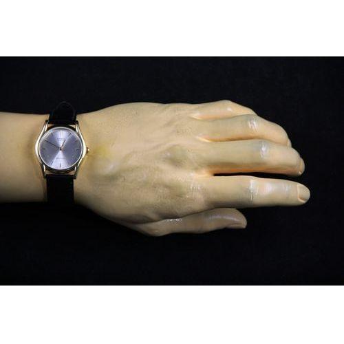 16 zegarek męski casio classic mtp-1154q-1a