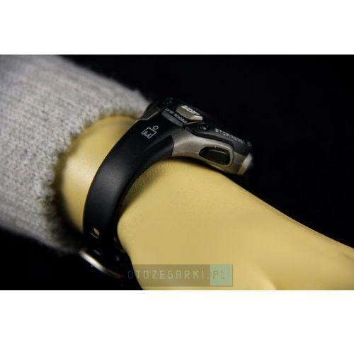 Timex T5E961